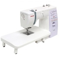 Janome 415, 419S, 423S