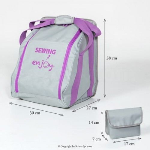 enjoy-bag-for-overlock-machine.jpg
